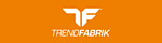 Trendfabrik Coupon Codes