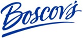Boscovs coupon codes