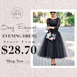 Dresswe-Evening Dress start from $28.7