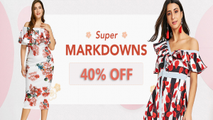 40%-OFF-Rosewholesale