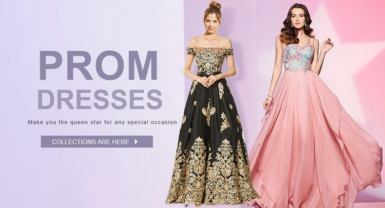 Best Trendy Wedding Dresses & Special Occasion Dresses Online Shop – Dresswe