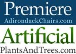 ArtificialPlantsAndTrees