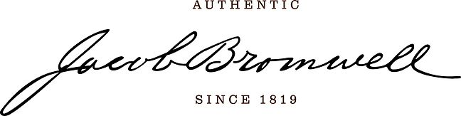 The Bromwell Company, Inc.