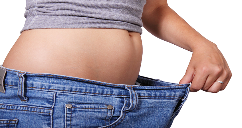 Lose-Stomach-Fat-Safely