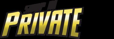 ShopInPrivate.com – PriveCo Inc.