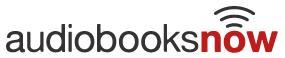 AudiobooksNow Coupons Code