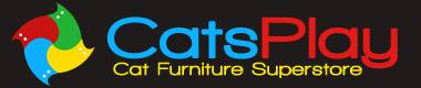 CatsPlay.com Cat Furniture