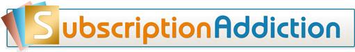 SubscriptionAddiction coupon code