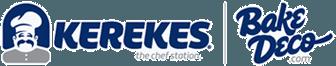 Kerekes kitchen & Restaurant Supplies
