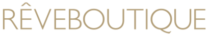 ReveBoutique.com