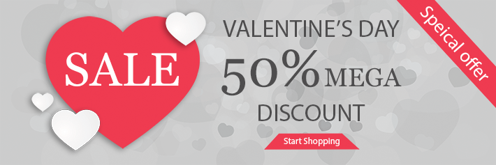 Best Valentineu0027s Day Specials Coupon 2018