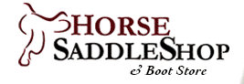 HorseSaddleShop.com