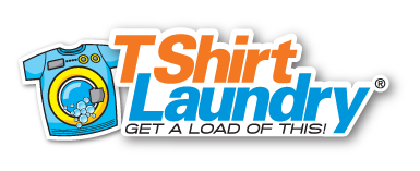 TShirt Laundry LLC