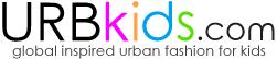 urbkids.com