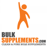 Bulk Supplements