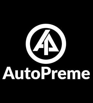 Auto Preme