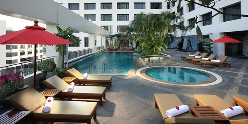 Avani-Hotels-Backend