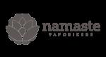 Namaste Vaporizers