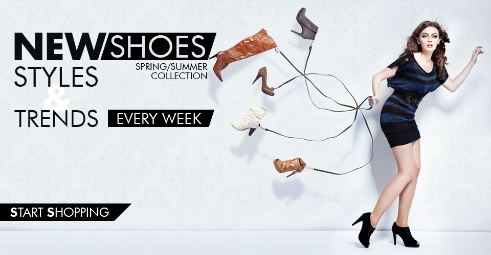 Best online shoes shopping at lowest price : fsj shoes