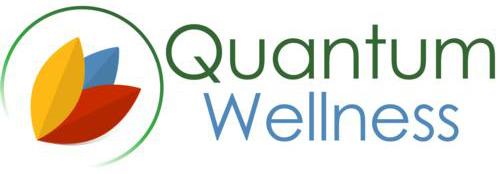 Quantum Wellness Botanical Research