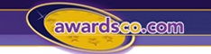Awards Co. coupon code