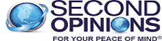 SecondOpinions coupon code