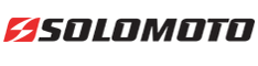 SoloMotoParts coupon code
