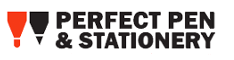 Perfect Pen & Stationery coupon code