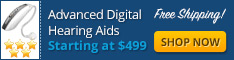 Century Hearing Aids coupon code