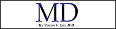 MD Factor coupon code