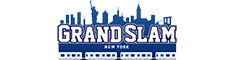 Grand Slam New York coupon code