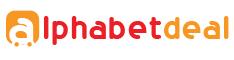 Alphabet Deal coupon code