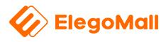 ElegoMall coupon code
