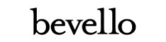 bevello coupon code