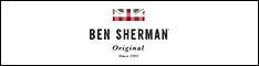 Branded Online- Ben Sherman coupon code