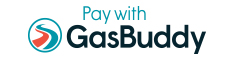 Gas Buddy coupon code