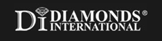 Branded Online- Diamonds International coupon code