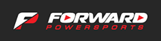 Forward Powersports coupon code