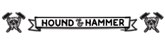 Hound and Hammer coupon code