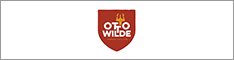 Otto Wilde Grillers coupon code