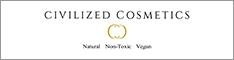 Civilized Cosmetics coupon code