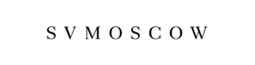 SV Moscow coupon code