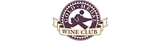 Gold Medal Wine coupon code