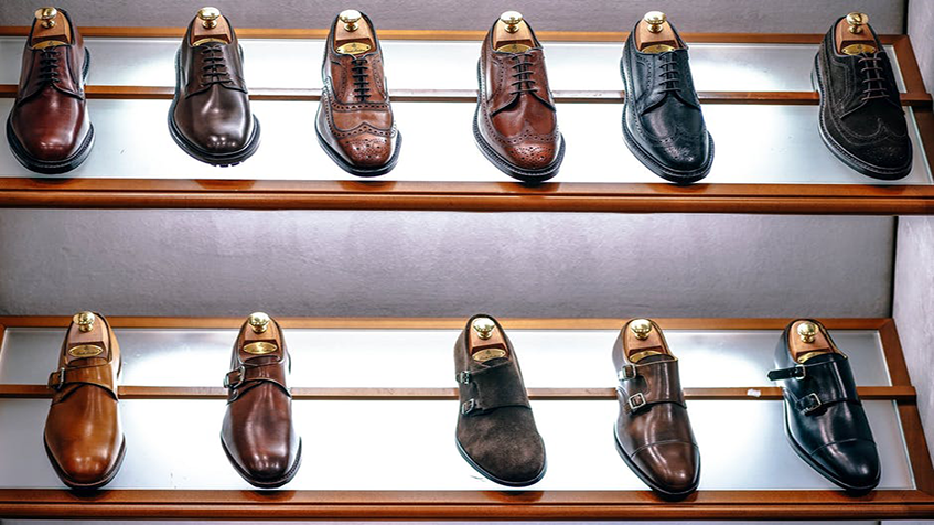 ed837971b616 Most Popular - Best Italian Shoes Brands for Men in 2019