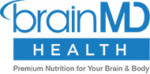 BrainMD Health