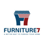 Furniture7