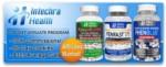 Intechra Health