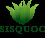Sisquoc Healthcare
