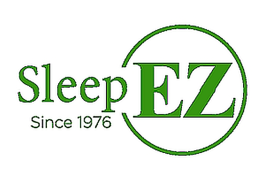 Sleep EZ USA