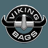 Viking Bags Coupons Code